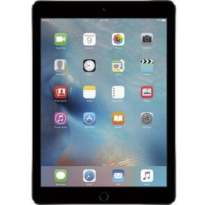 Apple iPad Air 2 128GB with Wi-Fi + 4G