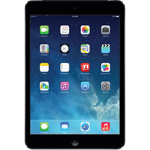 Apple iPad Mini 2 Retina Display 16GB with Wi-Fi