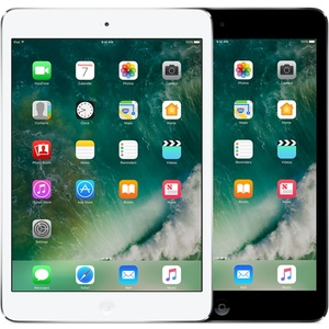 Apple iPad Mini 2 Retina Display 64GB with Wi-Fi
