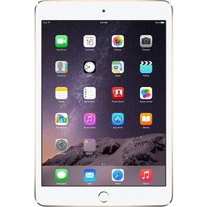Apple iPad Mini 32GB with Wi-Fi + 3G