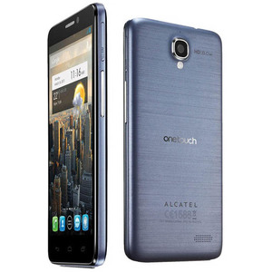 Alcatel OT-6030D Idol