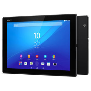 Sony Xperia Z4 Tablet with Wi-Fi